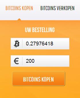 How bitcoins kopen greece slovakia betting preview on betfair